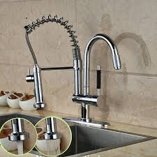 Hands Free Kitchen Faucets Faucet Distributor Picture More Detailed Picture About Luxury