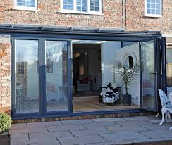 Blinds For Glass Sliding Doors by Bi Fold Patio Door Blinds Images Glass Door Interior Doors