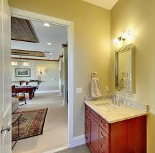 Interior Design Bathroom The Sanctuary Photo Gallery Of Custom Delaware New Homes By