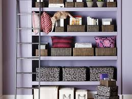 Container Store Bookcase Get Your Life In Order At These Eleven Bay Area Stores
