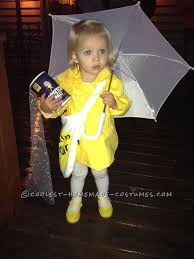 Halloween Costumes Kid Girls 25 Toddler Halloween Ideas Toddler