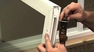 Repair Closet Door Closet Door Rollers Suppliers Sliding Glass Home Depot Roller