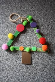 best 28 christmas crafts for christmas easy christmas crafts