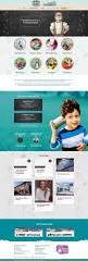 insurance agency website design and development amy kvistad design