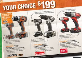 spring black friday sales home depot powertoolmasters learn all about power tools