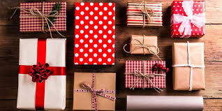gift ideas today s ultimate gift guide 50 gift ideas for everyone on