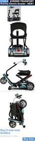 17 best gopher trailer images on pinterest trailers scooters