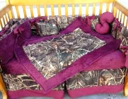 Mossy Oak Camo Bed Sets Realtree Camouflage Bedding Sets Mossy Oak Fabric Pink Crib
