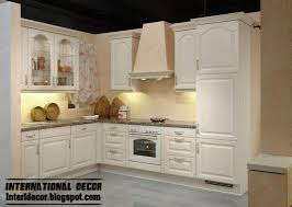 Classic White Kitchen Designs 100 White Kitchen Cabinet Design White Kitchen Cabinet