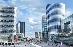 immobilier de bureaux grand le supermétro va booster l immobilier de bureaux