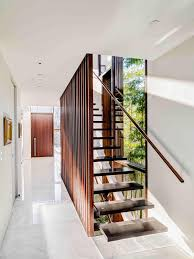 pin by kusno utomo on stairs pinterest stair case staircases