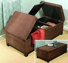 Multipurpose Furniture Multipurpose Furniture Design Alluring Multi Purpose Furniture For