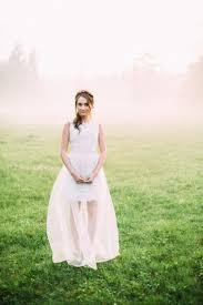 pre wedding dress pre wedding boudoir shoot burnett s boards wedding inspiration