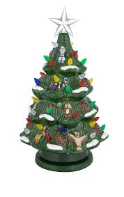 s l1600 ceramic tree with lights relive is