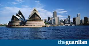 Nursing Home Design Guide Uk Home And Away A Guide To Moving To Australia For Work Guardian