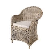 Bedroom Chairs Uk Only Maya Grey Wash Armchair Bedroom Chairs Glasswells