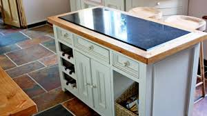 free standing islands for kitchens freestanding kitchen island amazing free standing islands with