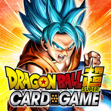 dragon ball super card game tutorial android apps google play