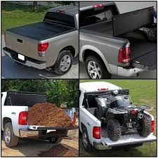 Chevy Silverado Truck Bed Cover - undercover flex tonneau cover for 14 16 chevy silverado u0026 gmc