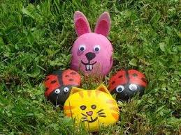 Diy Garden Crafts - 16 cheerful and creative kid u0027s diy garden crafts to occupy your