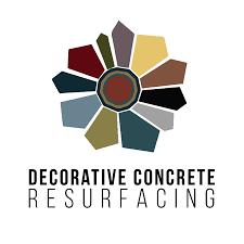 Pacific Decorative Concrete A Bbb Rated Decorative Concrete Contractor St Louis Mo