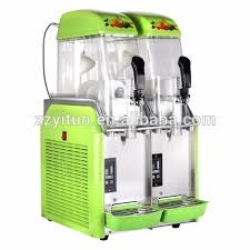 high quality liquid nitrogen ice cream machine portable ice