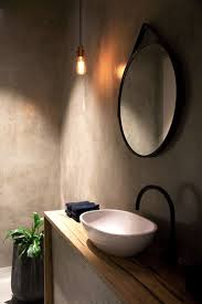 Modern Bathroom Design 1915 Best Bathroom Design Bycocoon Com Images On Pinterest