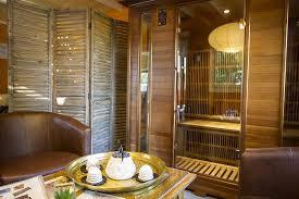 chambre d hote montelimar chambres d hotes bien etre portes en valdaine piscine spa