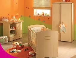 chambre chanson douce décoration chambre bebe une chanson douce 12 10010102 clic