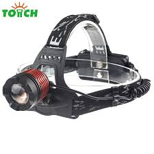 msha approved cordless mining lights for sale mining lights msha approved mining lights msha approved suppliers