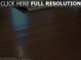 Good Laminate Flooring Best Flooring For A Basement Gym Basement Decoration Floor And