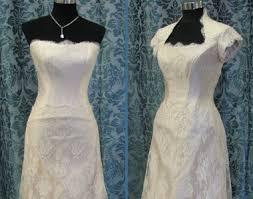 modest wedding dress u2013 cable car couture