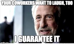 Trying Not To Laugh Meme - to the redditor who is trying not to laugh at work imgflip