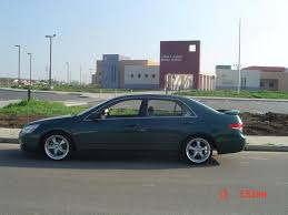 2003 honda accord horsepower teanicaccord 2003 honda accord specs photos modification info