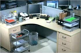 Office Desk Organizer Sets Desk Organizer Set Luxury Desk Set Office Faux Leather Stationery