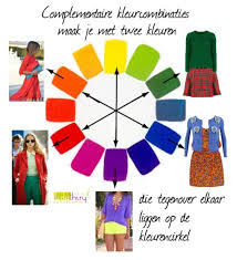 Colorcombinations Best 25 Clothing Color Combinations Ideas On Pinterest Fashion