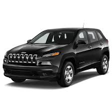 white jeep 2016 2016 jeep cherokee models solomon chrysler jeep dodge ram