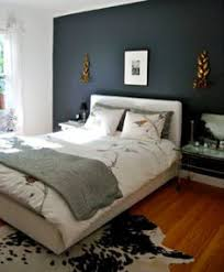 gray and brown bedroom gray walls with brown bedroom furniture luxury bedding for bedroom