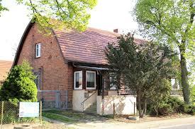 Haus Kaufen Grundst K Horn Immobilien Verkauft Möllenbeck Feldberger Seenlandschaft