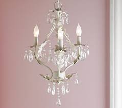 Small Chandeliers For Bedrooms by Light My World Chandeliers Nursery And Bedrooms