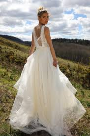 cr ateur robe de mari e robe marié le de la mode