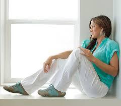 Most Comfortable Casual Sneakers Best Sneakers For Plantar Fasciitis Sneakers Women Nike Free Nike