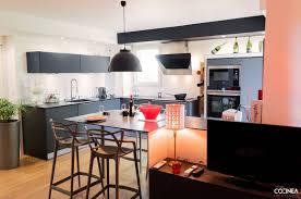 cuisine de luxe allemande cuisine cuisine de luxe allemande cuisine design et décoration