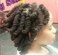 159 best natural and loving it images on pinterest braids