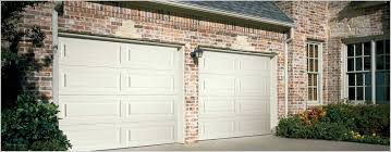 Overhead Door Maintenance Garage Designs Garage Door Maintenance Overhead Door So Cal San