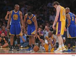Kobe Bryant Injury Meme - kobe bryant injury rants on facebook father time kicked my