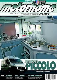 2006 Burstner Argos 747 2 Diesel In Leeds Auto Trader Motorhomes by