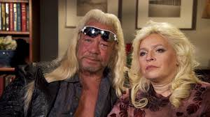 dog the bounty hunter fights back tears over wife s cancer battle