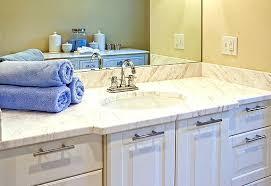 granite bathroom counter tops u2013 stroymarket info