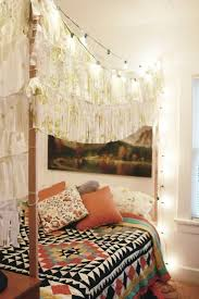 How to Create Bohemian Decor for your Bedroom in 6 StepsLuna Gemme
